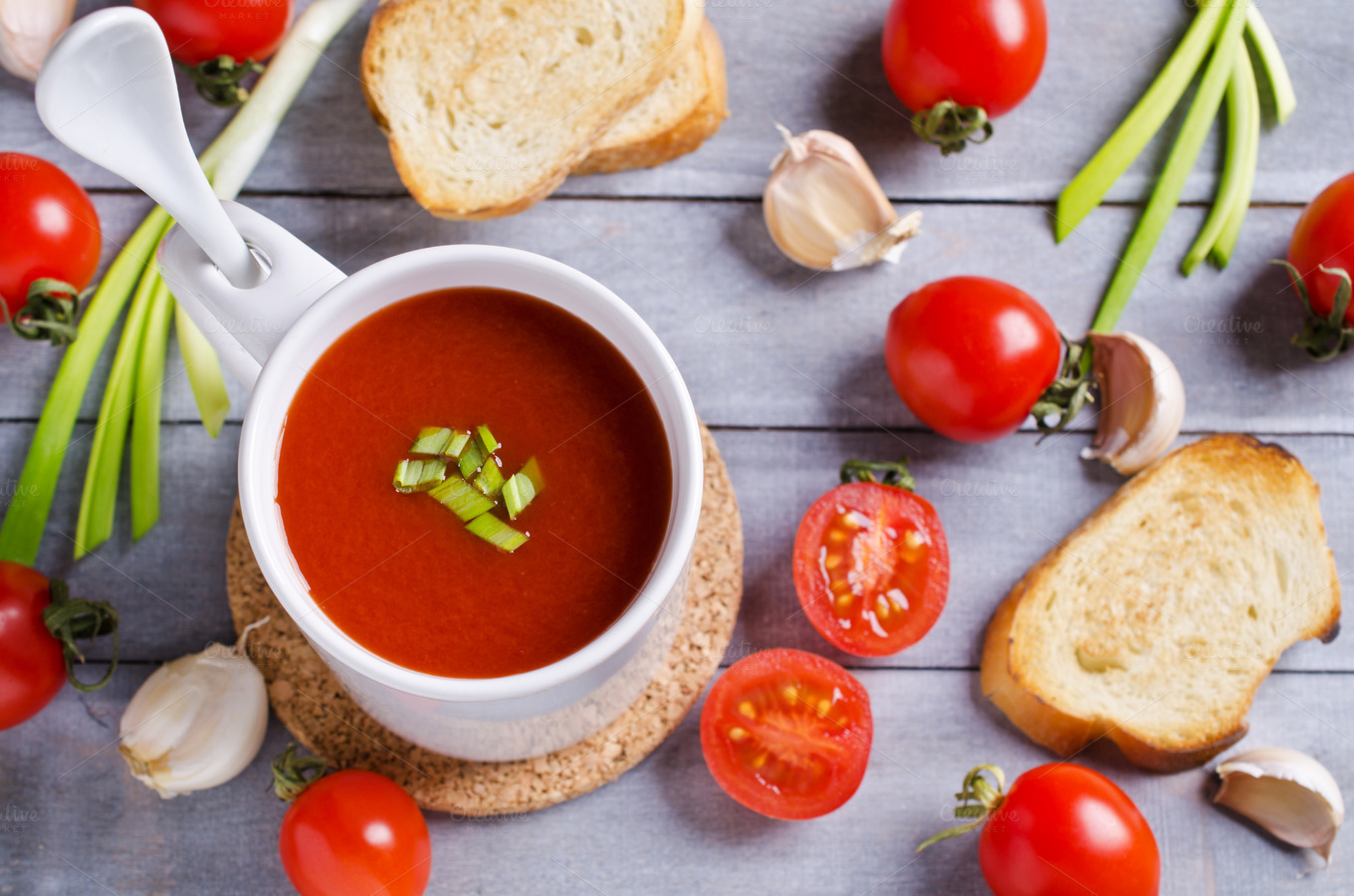Tomato-puree-the-soup