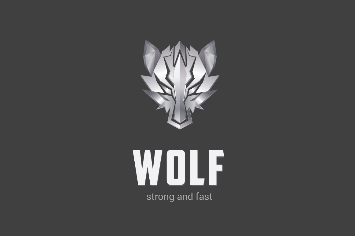 WOLF-strong-and-fast