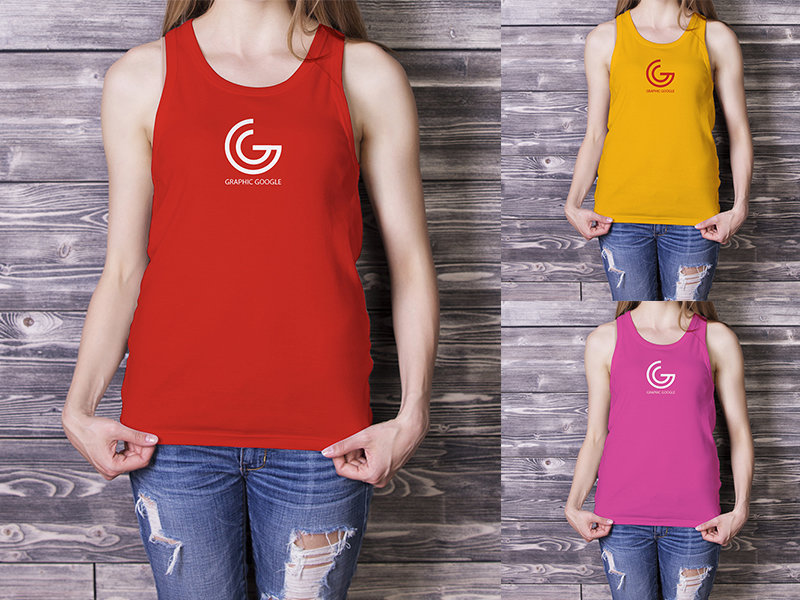 beautiful-girl-tank-top-mockup-2