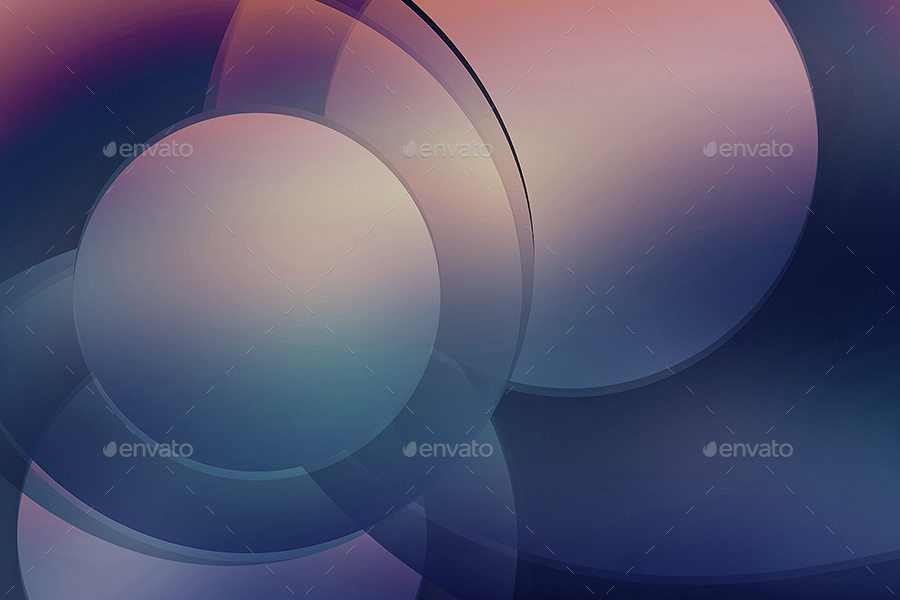 circles-backgrounds