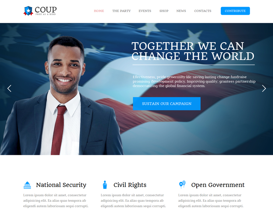 coup-political-wordpress-theme-4