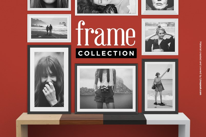 frame-collection-2