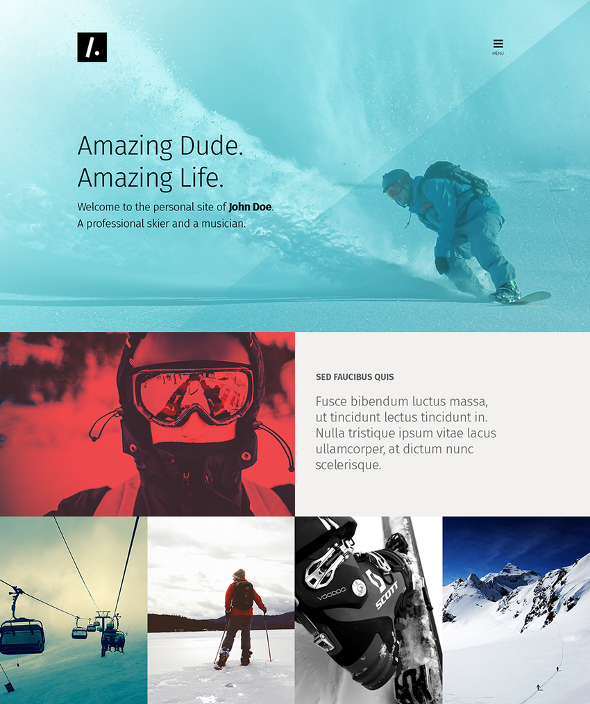 free-psd-one-page-web-design-2