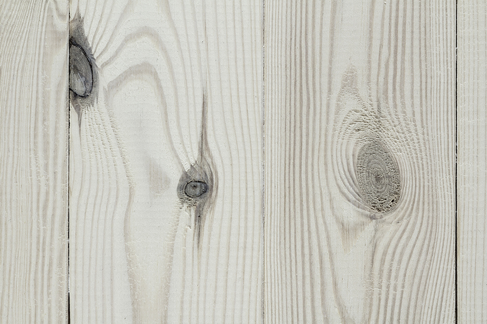 free-wood-textures3