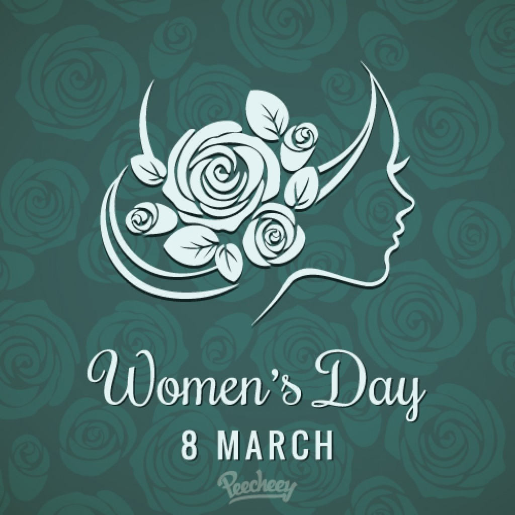 happy-womens-day-background