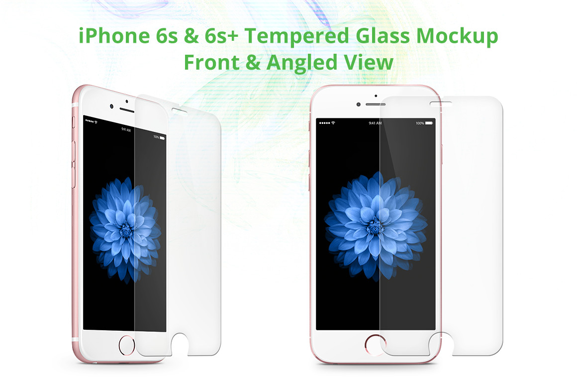 iPhone-6s-6-Tempered-Glass-Mock-up