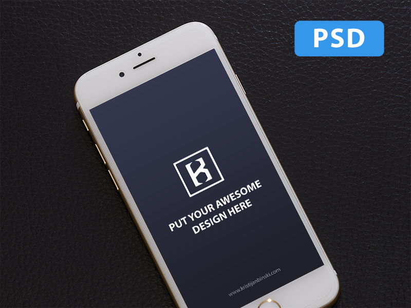 iPhone-Mockup-FREE-Download