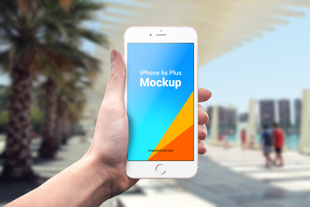 iphone-6s-plus-outdoor-mockups-psd