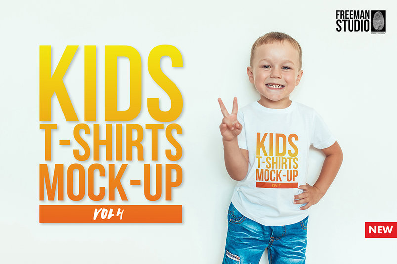 kids-t-shirt-mock-up-vol-4-2