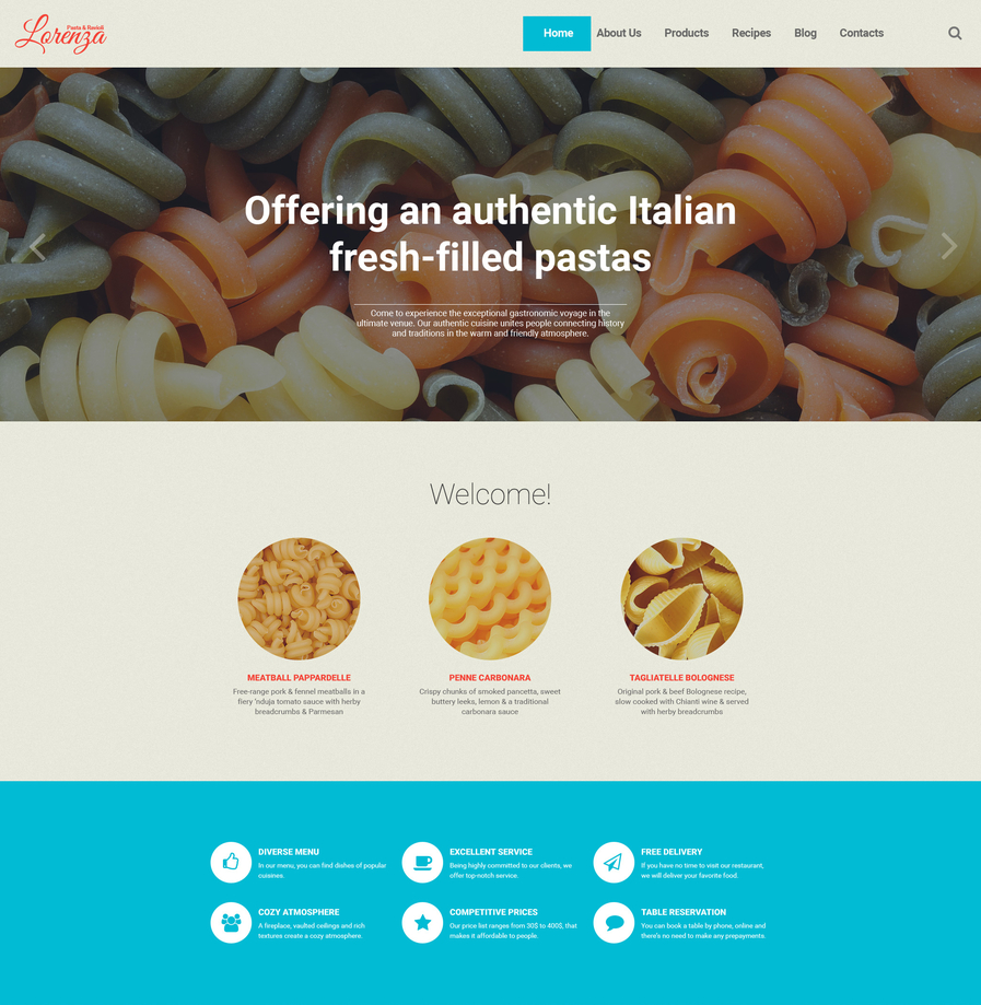 lorenza-italian-restaurant-wordpress-theme-2