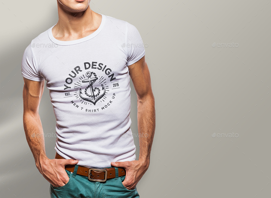 muscular-men-tshirt-mockup