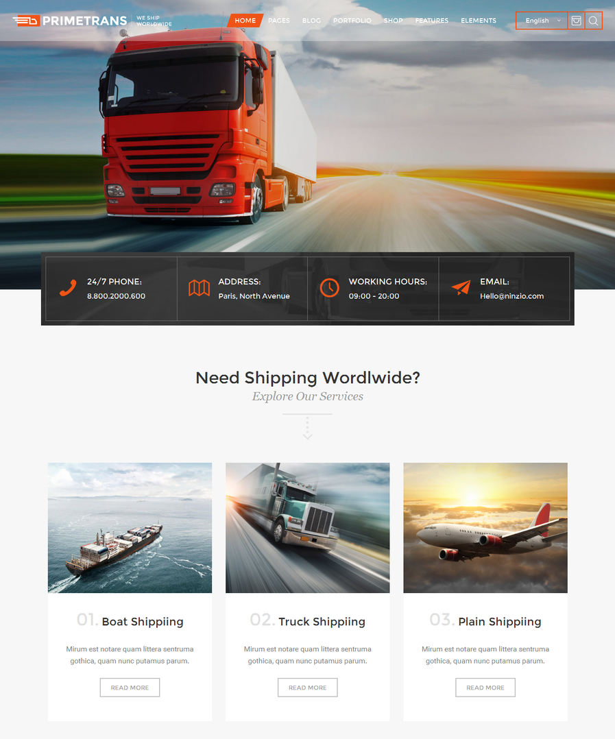 primetrans-logistics-wordpress-theme-4