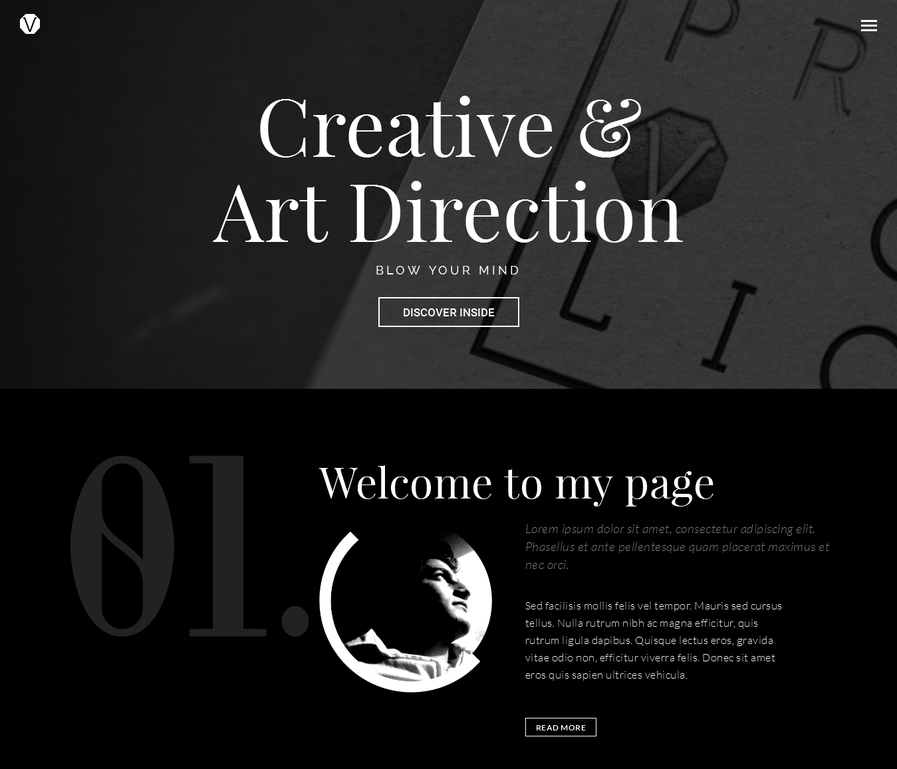 provolio-wordpress-theme-for-creative-minds