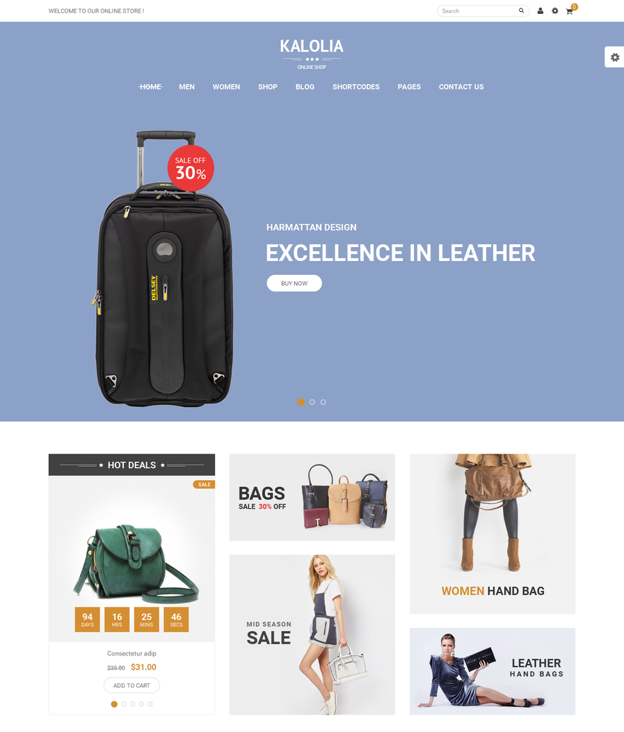 sns-kalolia-shop-wordpress-woocommerce-theme-cover