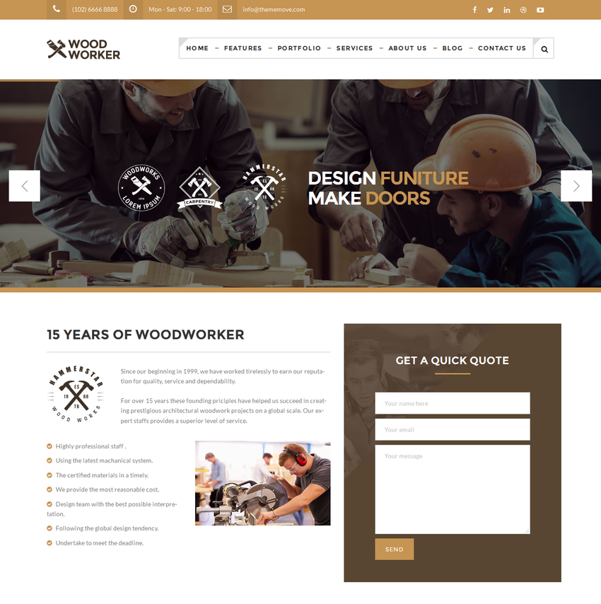woodworker-carpentry-html-theme