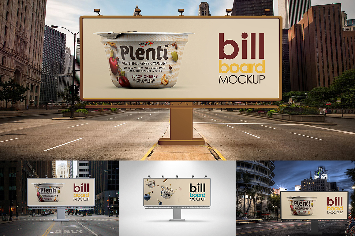 10-Bill-Board-Mock-Up