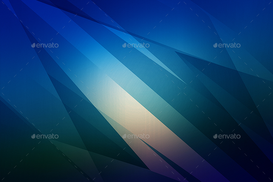 10-geometric-backgrounds