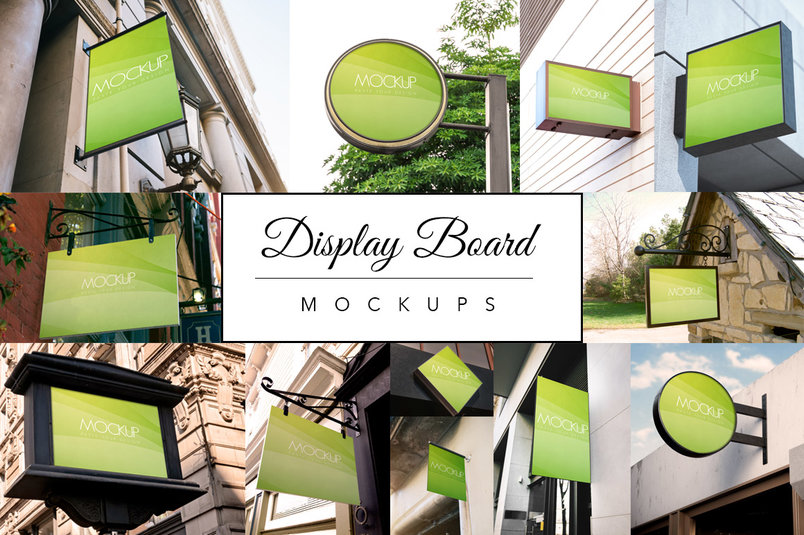 12-signboarddisplay-sign-mockups-2
