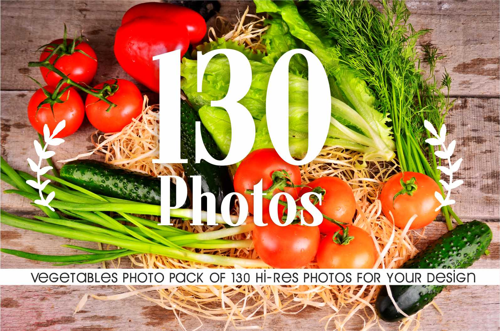 130-Hi-Res-photos-for-your-design