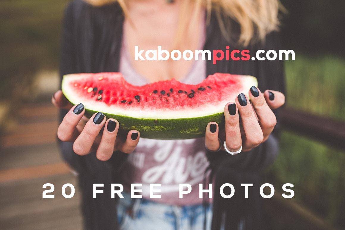 20-free-photos-from-kaboompics-com