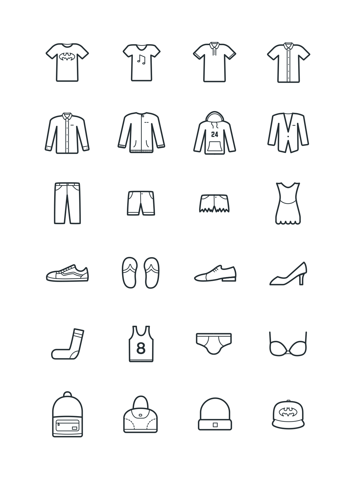 24-clothes-icons