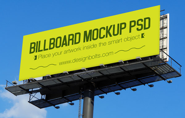 3-free-outdoor-advertising-billboard-hoarding-mockup