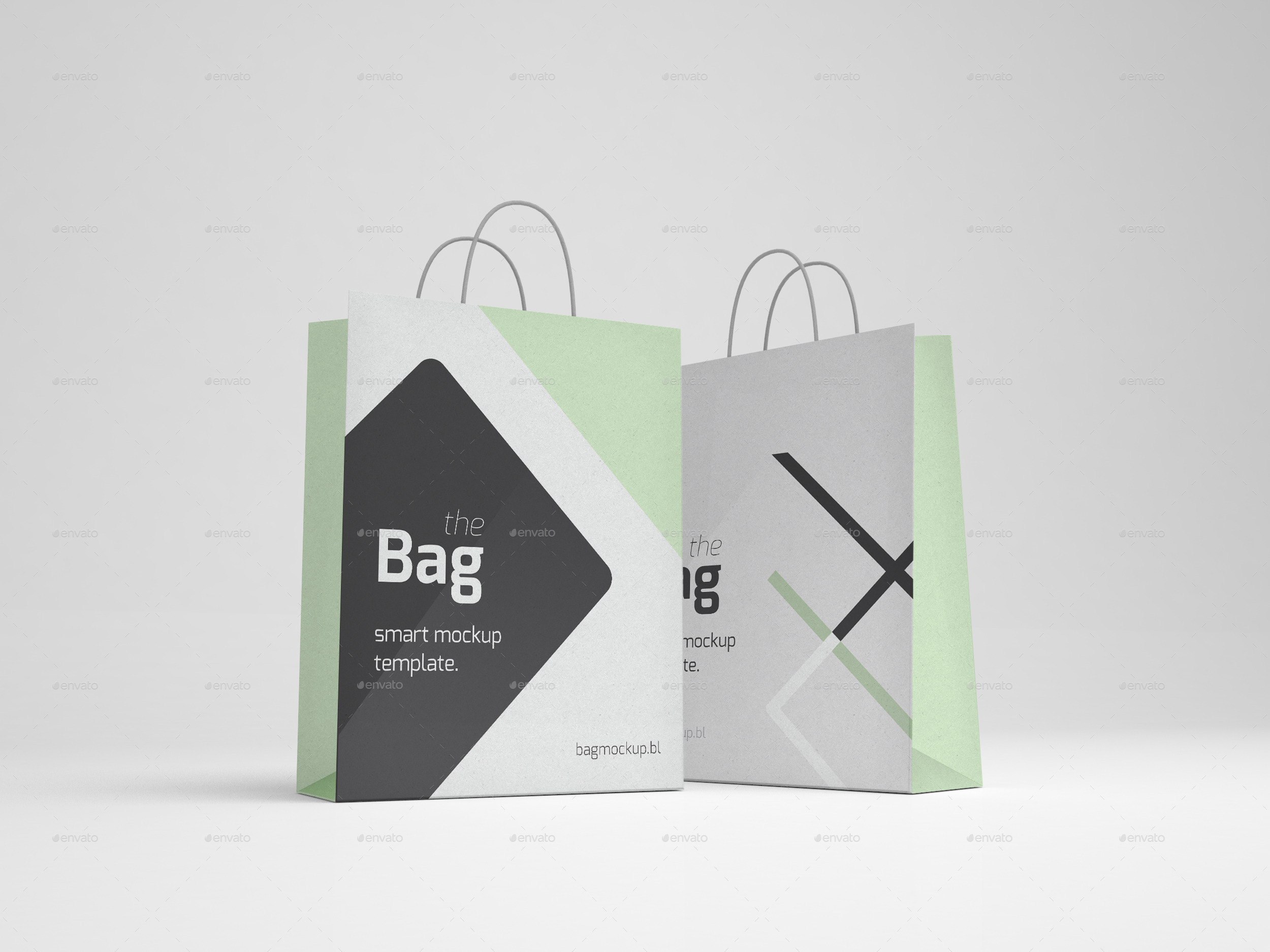 5-shopping-bag-mockups