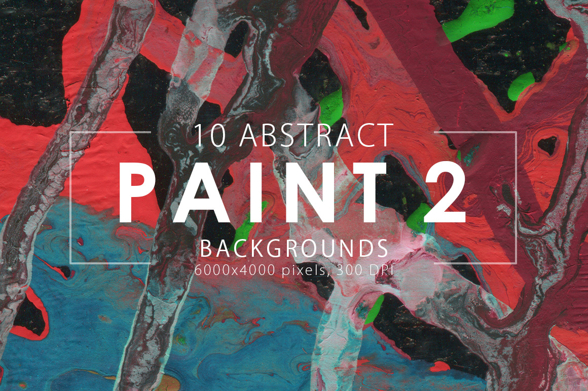 Abstract-Paint-Backgrounds-Vol.-2