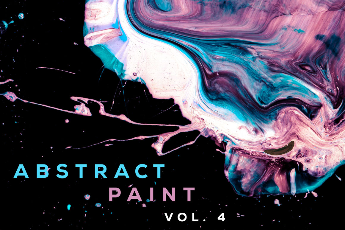 Abstract-Paint-Vol-4