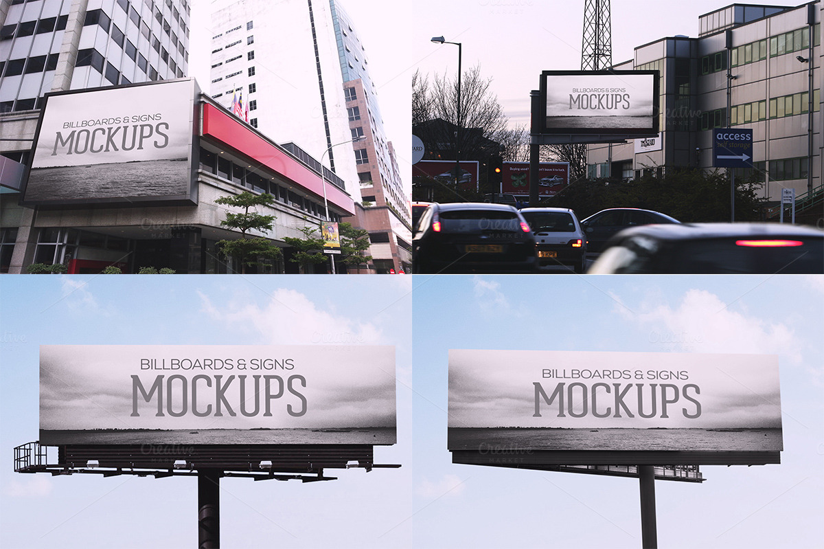 Billboards-Mockups3