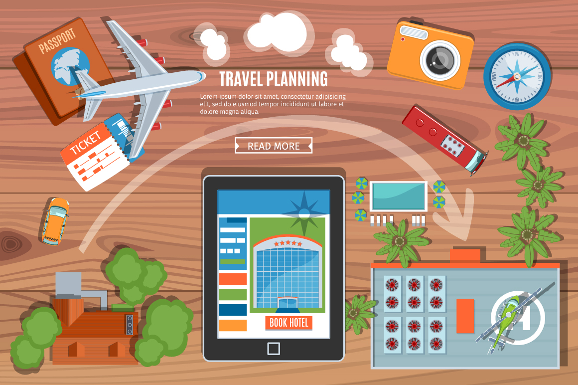 Colorful-Travel-Planning-Banner