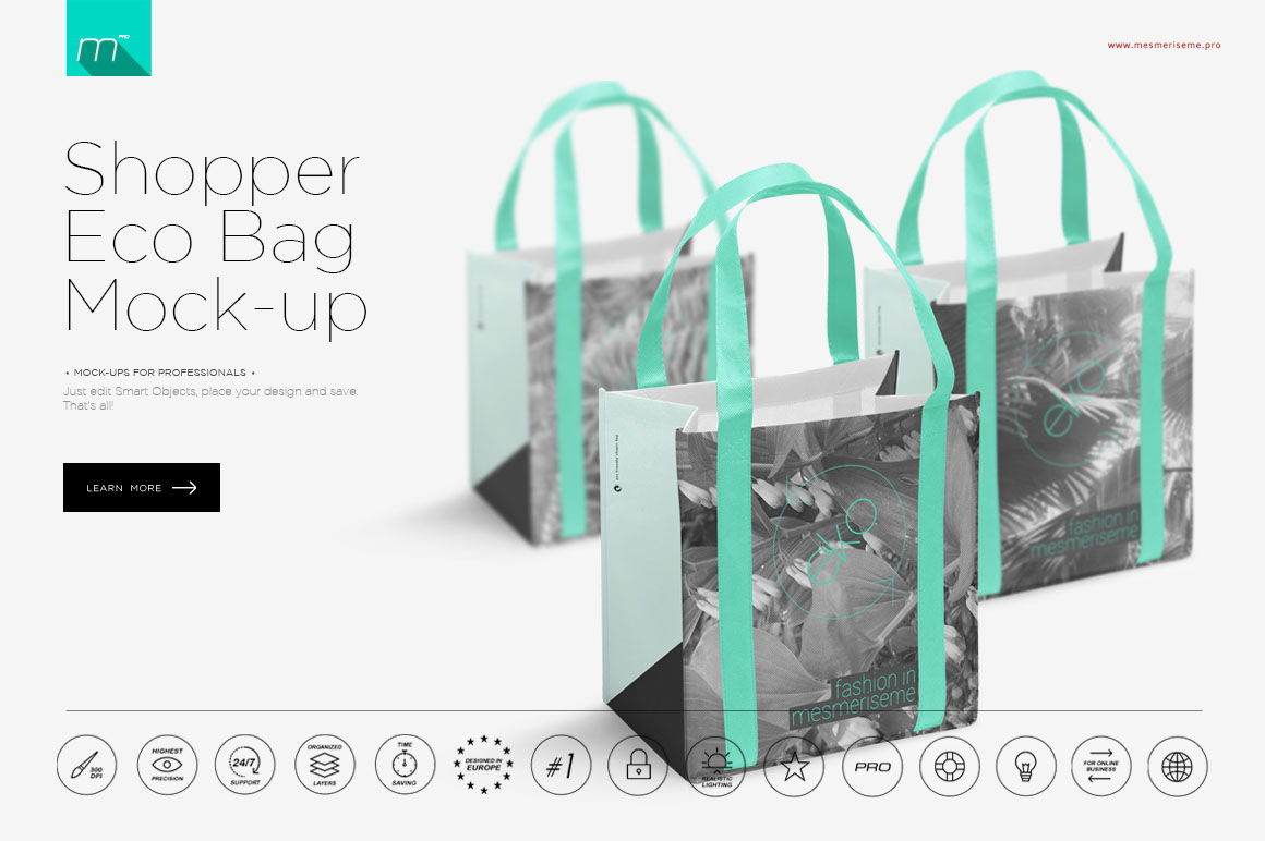 Eco-Shopper-Bag-Mock-up