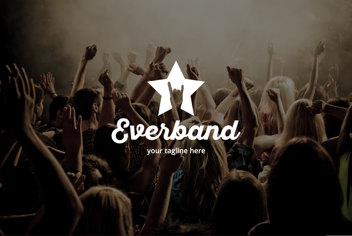 Everband-logo