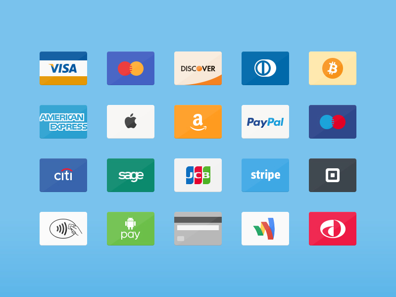 Free-Credit-Cards-Free-PSD