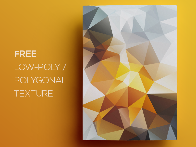 Free-Polygonal-Low-Poly-Background-Texture3
