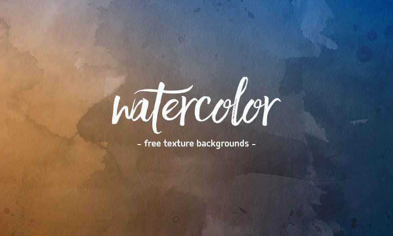 Free-Watercolor-Backgrounds
