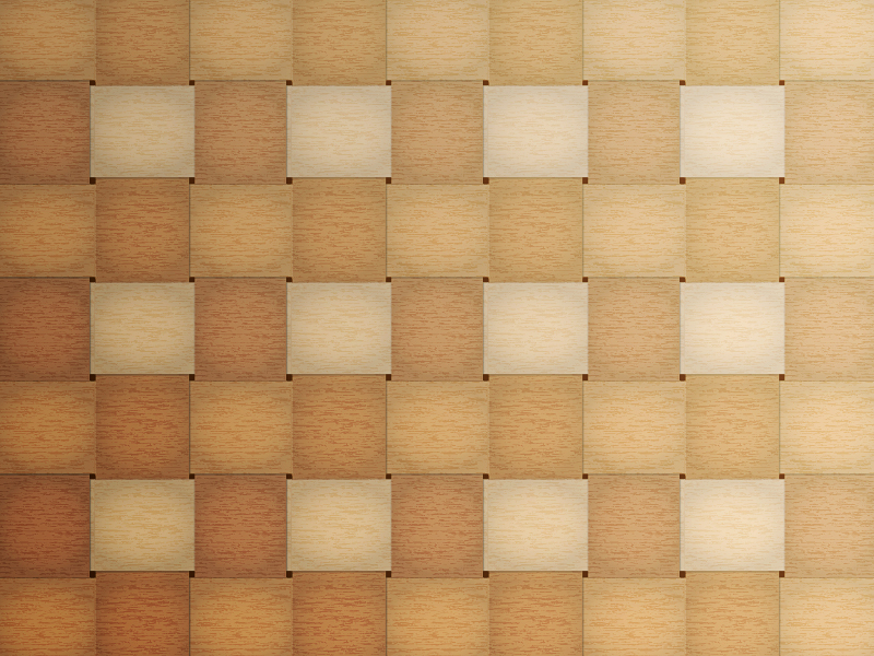 Free-Woven-Wood-Pattern-Seamless