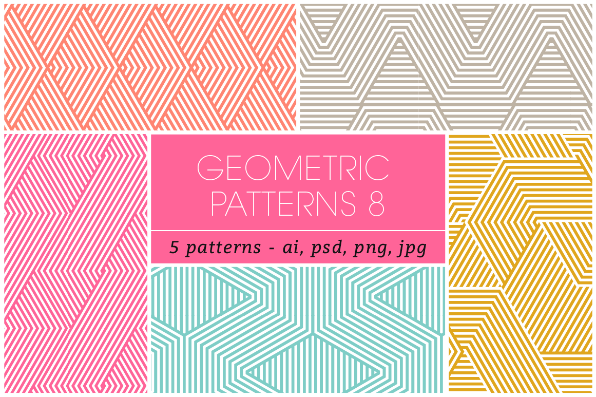 Geometric-Patterns-8-2
