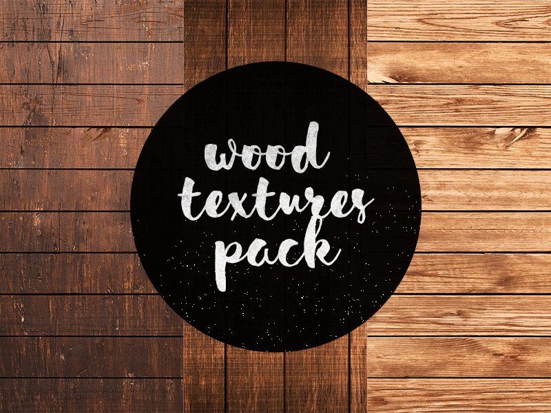 High-Quality-Wood-Textures