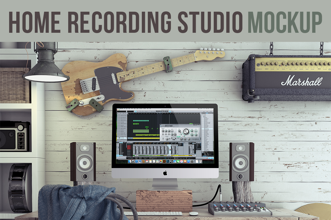 Home-Recording-Studio-Mock-Up