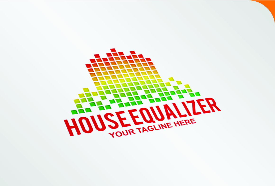 House-Equalizer-Logo