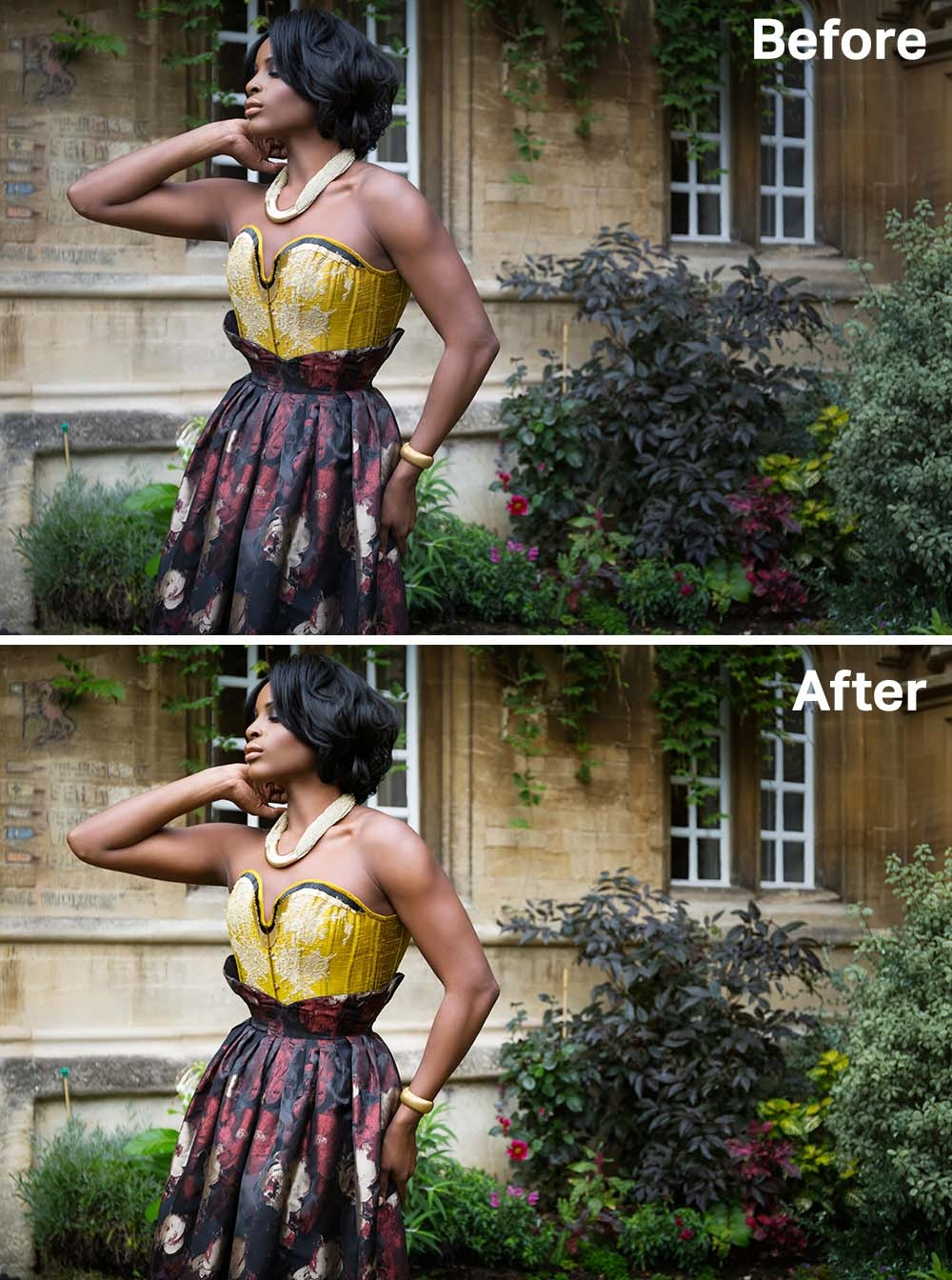 How-to-brighten-a-photo-in-Photoshop