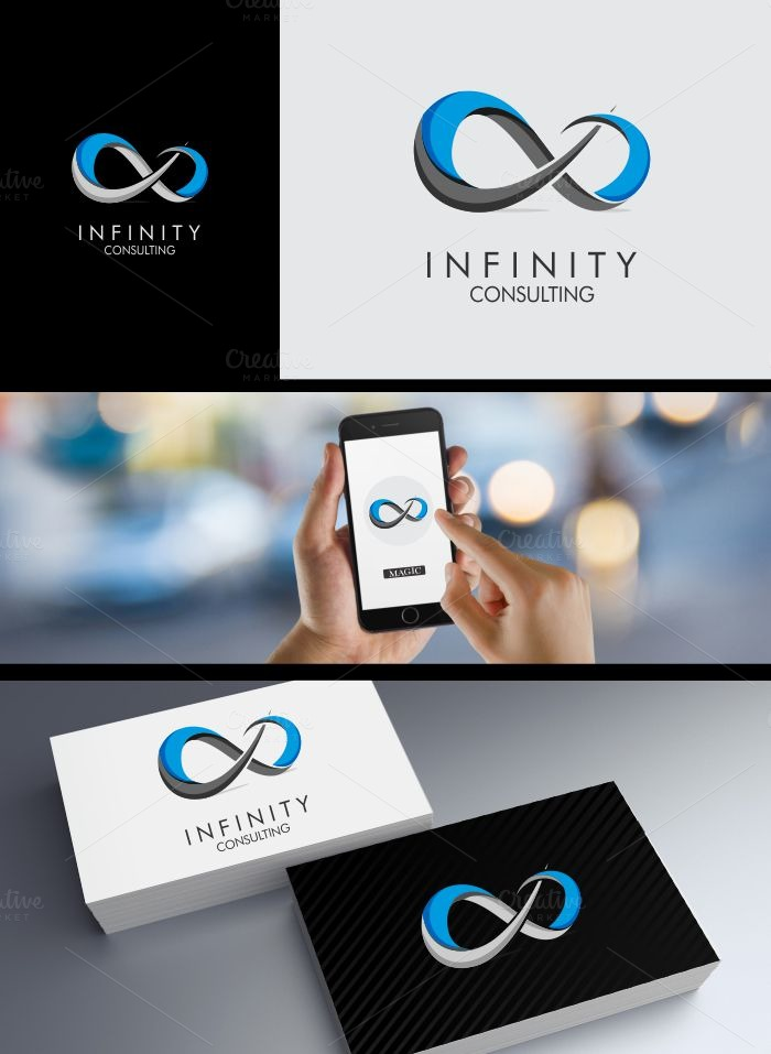 Infinity-Consulting