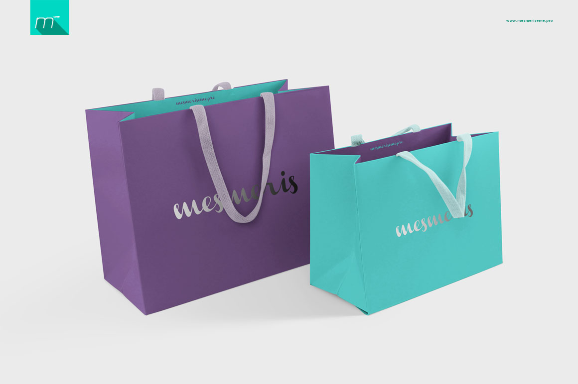 Paper-Bags-Mock-up