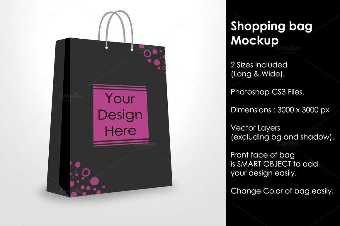 Paper-Shopping-bag-Mockup3