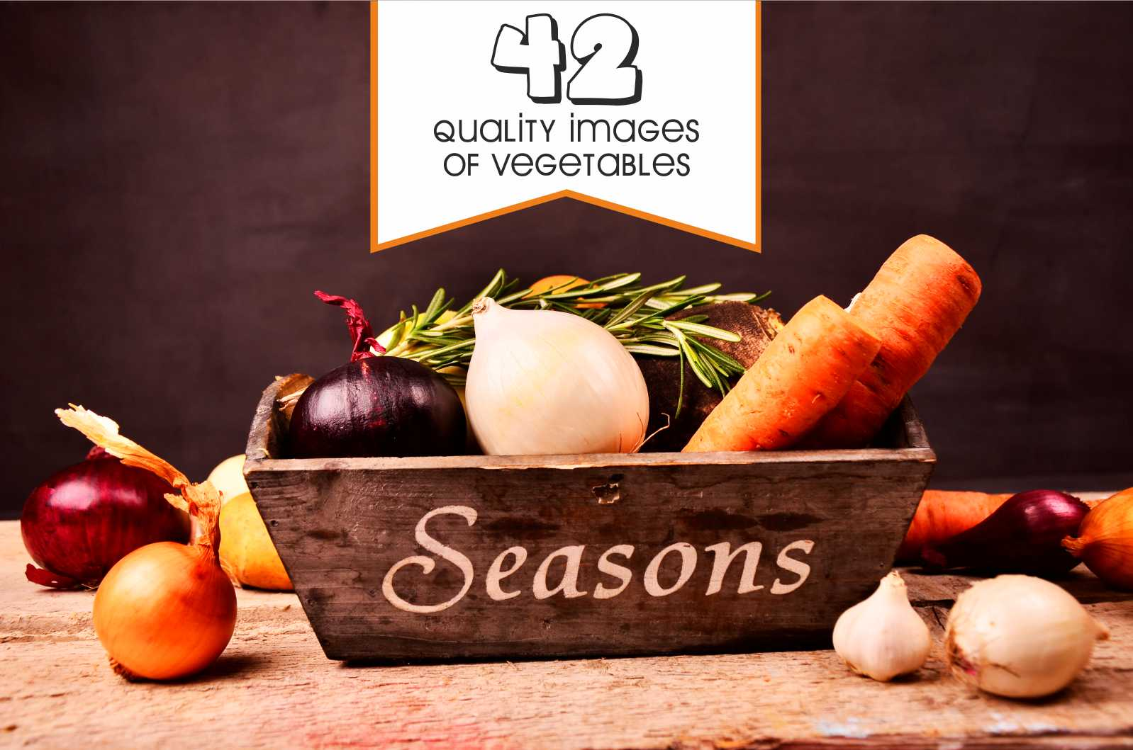 Photo-pack-of-vegetables