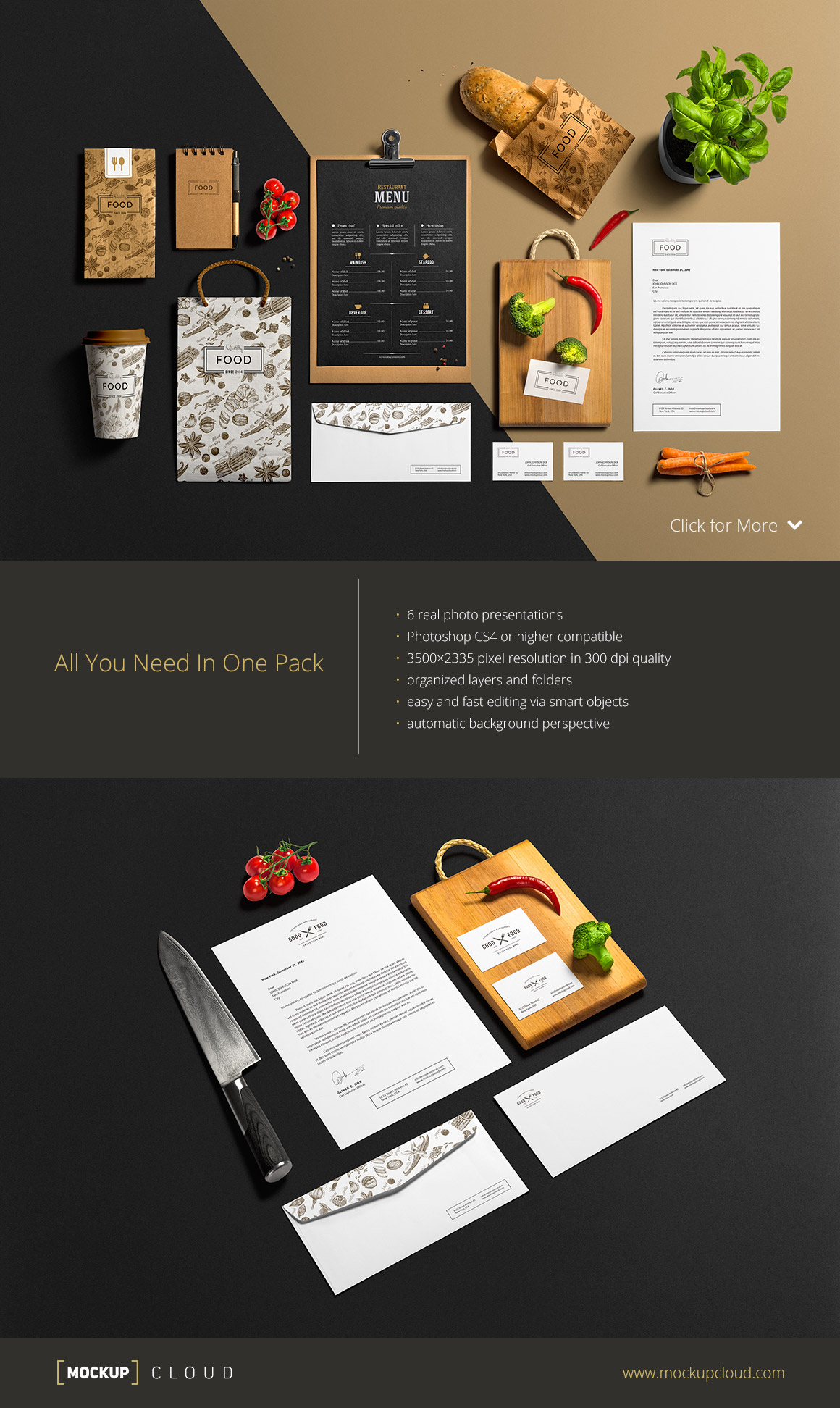 Restaurant-Bar-Stationery-Mock-Up