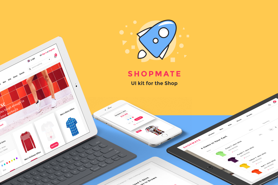 Shopmate-UI-Kit-for-the-Shop
