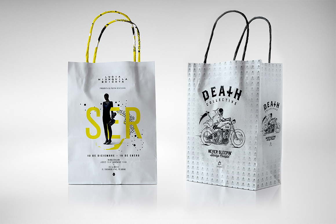 Shopping-Bag-Mock-ups-2-in-1