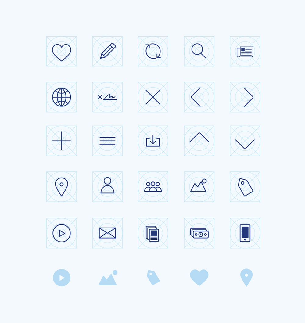 Wireframing-Icons